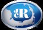 John C. Ricotta & Associates Logo