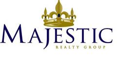 Majestic Property Management Banner