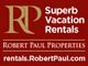 Robert Paul Properties, Inc. Logo