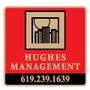 Hughes Management Portrait