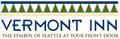 Vermont Inn Logo