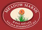 Meadow Marsh Banner
