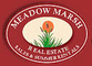 Meadow Marsh Logo