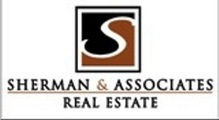 Sherman and Associates Banner