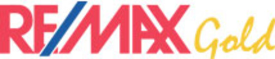 RE/MAX Gold Banner