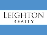 Leighton Realty Banner