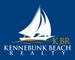 Kennebunk Beach Realty, Inc.