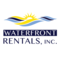 Waterfront Rentals Inc.