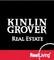 Kinlin Grover Real Estate Logo