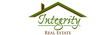Integrity Real Estate, LLC Banner