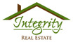 Integrity Real Estate, LLC Logo