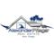 Alexander Pfleger Real Estate Logo