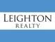 Leighton Realty Logo