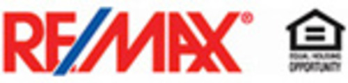 Remax PowerPros Banner