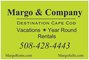 Margo & Company, Inc.