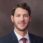 Investec Services Inc. Portrait