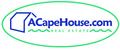 ACapeHouse.com