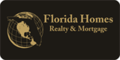 FLORIDA HOMES REALTY & MORTGAGE, LLC Logo