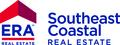 ERA Southeast Coastal Real Estate Logo