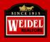 Weidel Realtors Logo