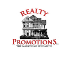 Realty Promotions Inc Banner