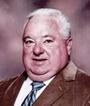 Coldwell Banker Currier & Lazier Realtors Portrait