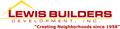 Lewis Builders Development, Inc.