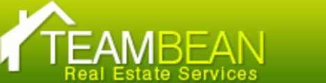 At Home Realty Banner