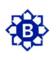 Beck Realtors Inc. Logo