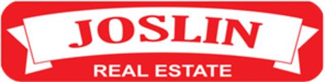 Joslin Real Estate Banner