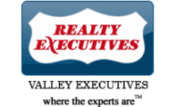 Realty Executives- Abdul Siddiqi Real Estate Team Banner