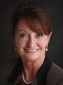 Pam McDowell Properties Conway Portrait