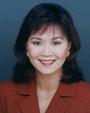 Primary Properties, Inc. Portrait