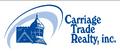 Carriage Trade Realty, Inc. Logo