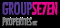 Group Seven Properties LLC