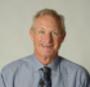 Coldwell Banker Premier Properties Portrait