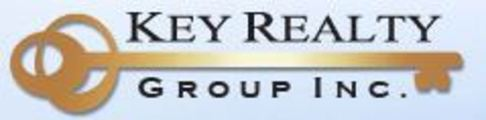 Key Realty Group, Inc. Banner