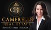 Camerelle Real Estate Logo