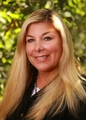 Fairclough Realtors Portrait