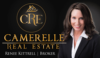 Camerelle Real Estate Banner