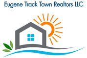 Eugene Track Town Realtors LLC Banner