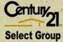 Century 21 Select Group Portrait