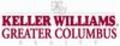 Keller Williams Greater Columbus Realty, LLC