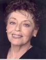 Barbara G. Samet Real Estate Portrait