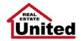Real Estate United, Inc. Logo