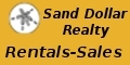 Sand Dollar Realty Logo