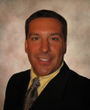 Coldwell Banker Residential Brokerage Portrait
