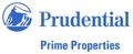 Prudential Prime Properties Logo