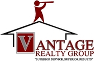 Vantage Realty Group Banner
