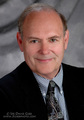 John L. Scott Commercial Division Portrait